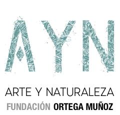 AYN-logo_mini_verde