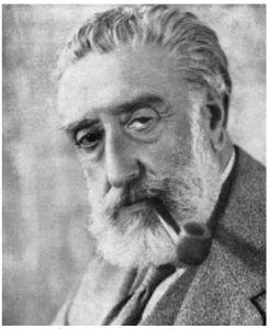Eduardo Hernández Pacheco