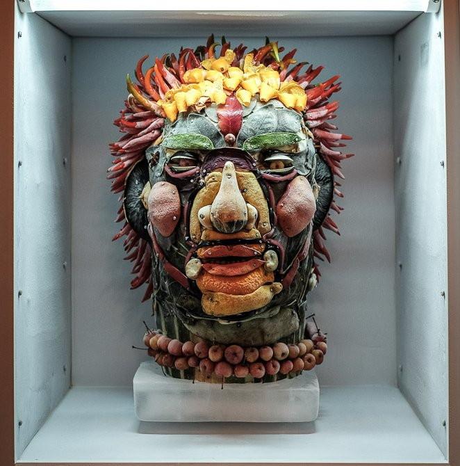 chieftain_iffucan_of_azcan