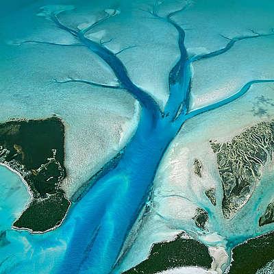 Bernhard Edmaier-Long_Island_Bahamas