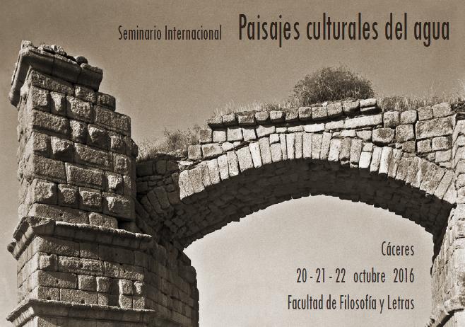 paisajes_culturales_del_aguacropped