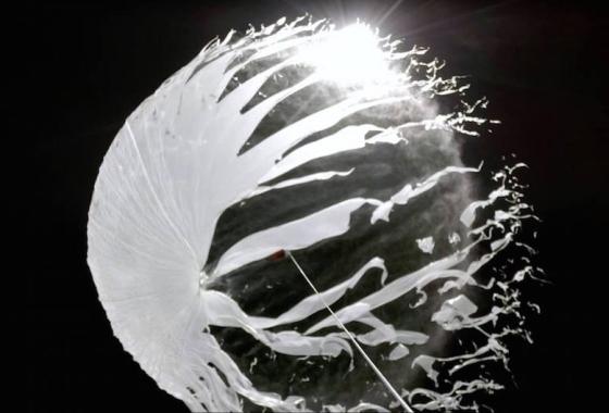 burst at 38000m_0 (1)