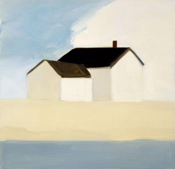 Maureen-Gallace_Cape-Cod-Winter-720x693