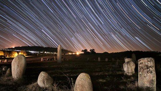 astroturismo-main