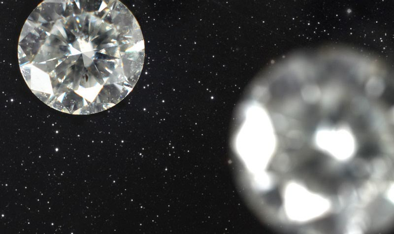 ionite-memorial_diamonds