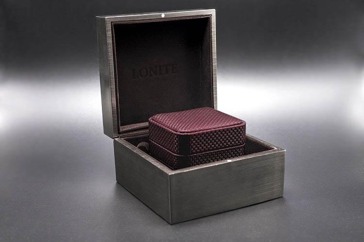 lonite-cremation-ashes-to-diamonds-diamantbestattung-aus-asche