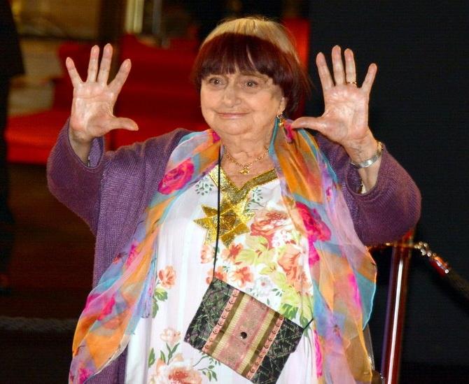 Agnès_Varda_Césars_2014