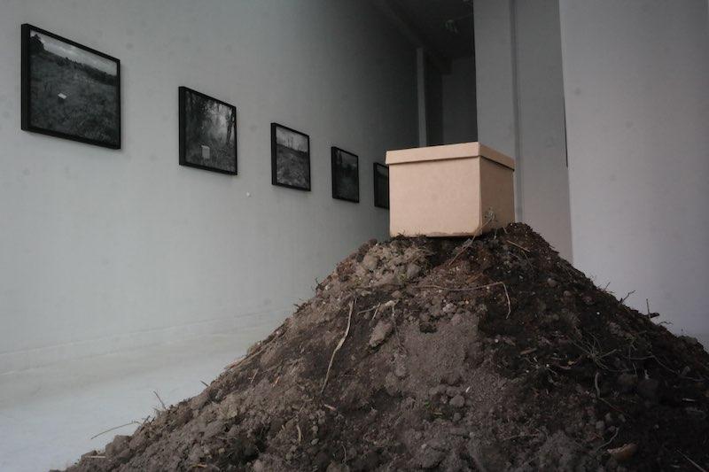 Miguel-Santos-blackbox 9