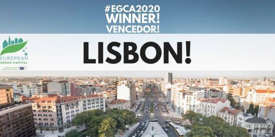 EuroGreenCapital-2020-Lisbon