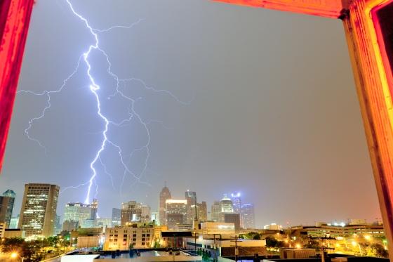 katai-thunder