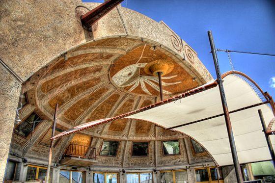 640px-Arcosanti_apse_(1)