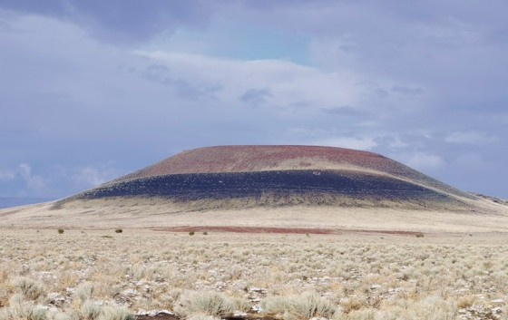 james-turrell-crater-818x516