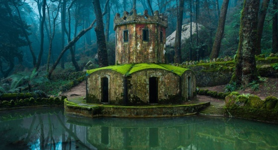 Sintra_green_tower.jpg