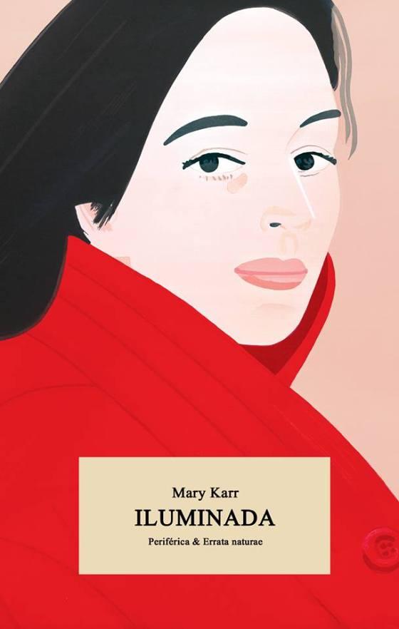 Periferica-MaryKarr-AlexKatz